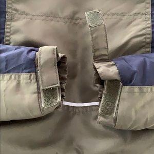 OshKosh B'gosh Jackets & Coats - OshKosh Winter Coat, Jacket 18M